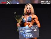 2018 Elite Slovakia - Ondrejovičová