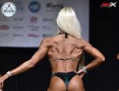2019 Nitra - bikini nad 169cm