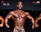 2019 Malta Elite PRO - Michal KRIZANEK