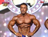 Bodybuilding 75kg
