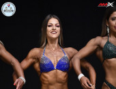 2019 Nitra - bodyfitness do 163cm