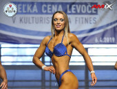Wellness - 2019 Veľká cena Levoče