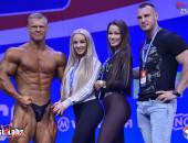 2019 Nordic Pro - Roman VAVREČAN
