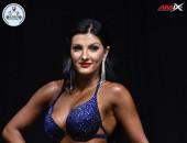 2019 Nitra - bikini do 160cm