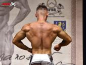 2019 AMIX - junior Mens PHY 174cm