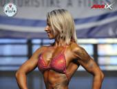Ženy Bodyfitness - 2019 Veľká cena Levoče
