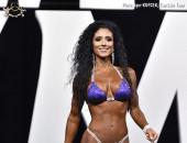 2017 Olympia Weekend - Bikini Olympia, Final