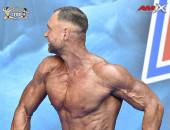 2020 ACE - Classic Physique 180cm plus