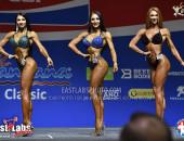 2019 Nordic Cup - Bikini Overall