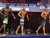 2019 Ostrava Mens PH OVERALL