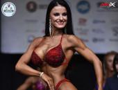 2019 Nitra - bikini do 169cm