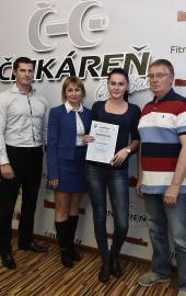 2018 Petržalka - 30. november až 2. december