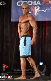 2019 Ostrava Muscular