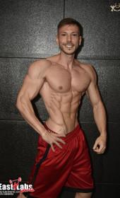 2021 Rafael Vera Classic - weight-in