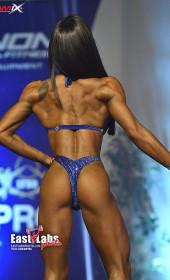 2021 Ms Universe Pro Linna REAL