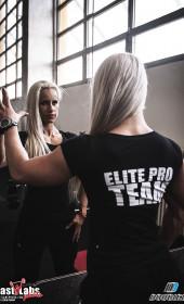 Asociácia Elite PRO a DoubleD