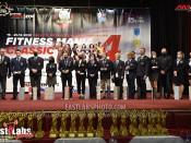 2020 FMC - Officials