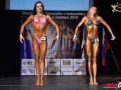 2015 M-SR dorast - fitness