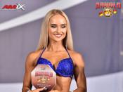 ACE 2018 - výber Slovenska 1