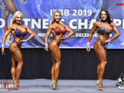 2019 WFC - Wellness Fitness Overall