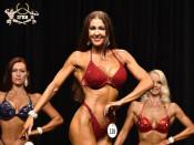2020 Diamond Prague Bikini Masters