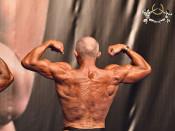 2015 EBFF Championships -  Masters BB 60_65y