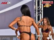 ACE 2018 - Bikini 160cm