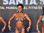 2015 EBFF Championships - Master BFitness 35_44y