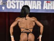 2019 PRO Ostrava - Bodyfitness