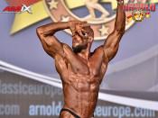 ACE 2018 - BB 100kg