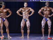 2016 World Champ - Games BB 175cm