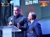 2018 ACE PRO - Arnold