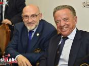 2018 Elite Madrid - Registration