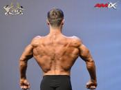 2019 ACE - Men's Fitness