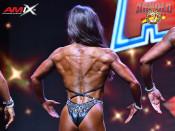 2018 ACE PRO - Fitness