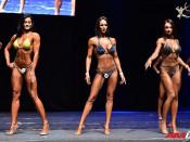 2015 Mozolani Classic Bikini C