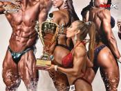 2020 FMC - Bodyfitness Overall