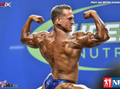 2016 Nordic - Legacy - Bodybuilding FINAL