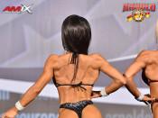 ACE 2018 - Bikini 158cm