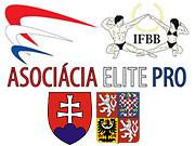 Elite PRO - kde budú súťaže v roku 2020?