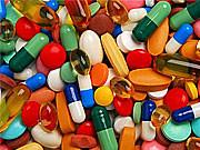 Archívny článok rok 2006 - antiestrogénne účinné látky (AEÚL), 2. časť