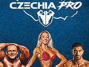 Fotogaléria - 2021 Elite PRO Czechia, Ostrava