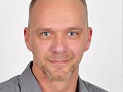 Pavel KISEĽ - 3. júna 2020 opäť otvárame fitnesscentrá na Slovensku