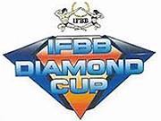 V Prahe nás už o týždeň čaká 2020 IFBB Diamond Cup