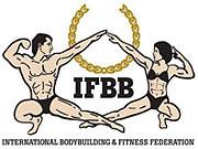 V IFBB International sa menil súťažný kalendár pre rok 2020
