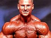 Ako si vedie Tomáš TABAČIAR na súťaži v Las Vegas?