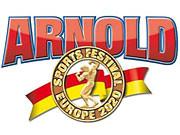 Aké zmeny čakajú súťaže Arnold Classic Europe?
