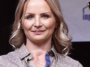 V SAFKST Iveta CHRŤANOVÁ nahradila Luciu KOŠECKÚ