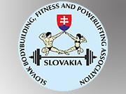 2021 SAFKST Majstrovstvá Slovenska vo fitness detí
