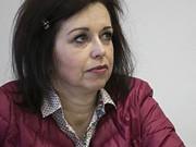 Zuzana NIŠČÁKOVÁ - Disciplinárna komisia zastavila konanie